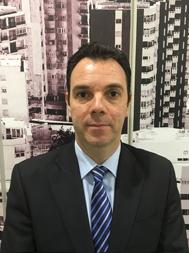 D. Jesús Terradillos Choclán