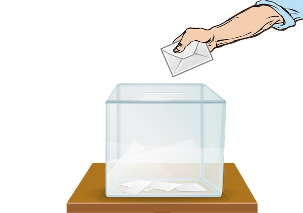 Proclamadas las candidaturas para las elecciones a la Junta de Gobierno del CAF Málaga y Melilla del 16 de diciembre