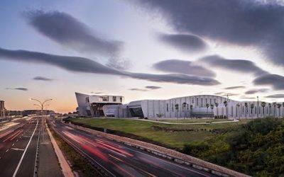 Aplazado el CNAF al 30 de junio, 1 y 2 de julio de 2022