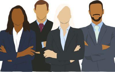 Todas las empresas deben contar con un registro salarial desde el 14 de abril