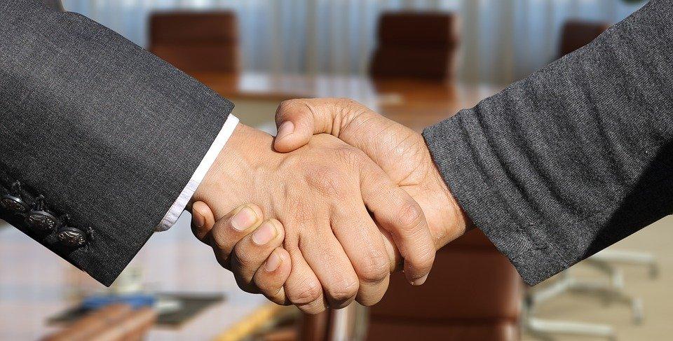 Nuevos convenios con Gestores Administrativos y Graduados Sociales