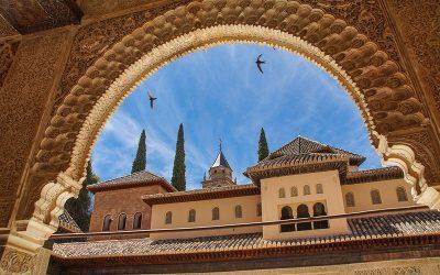 El XXX Curso Francisco Liñán se celebrará en Granada el 12 y 13 de noviembre