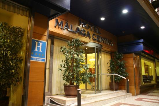 Los administradores de fincas tendr n descuentos con sall s hoteles ilustre colegio - Colegio de administradores de fincas barcelona ...