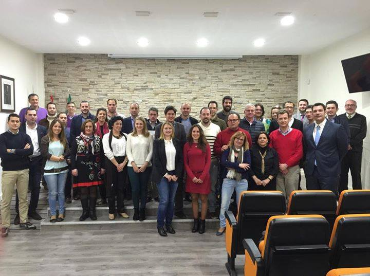 Pascual administradores administracion de fincas y alquiler - Colegio administradores barcelona ...