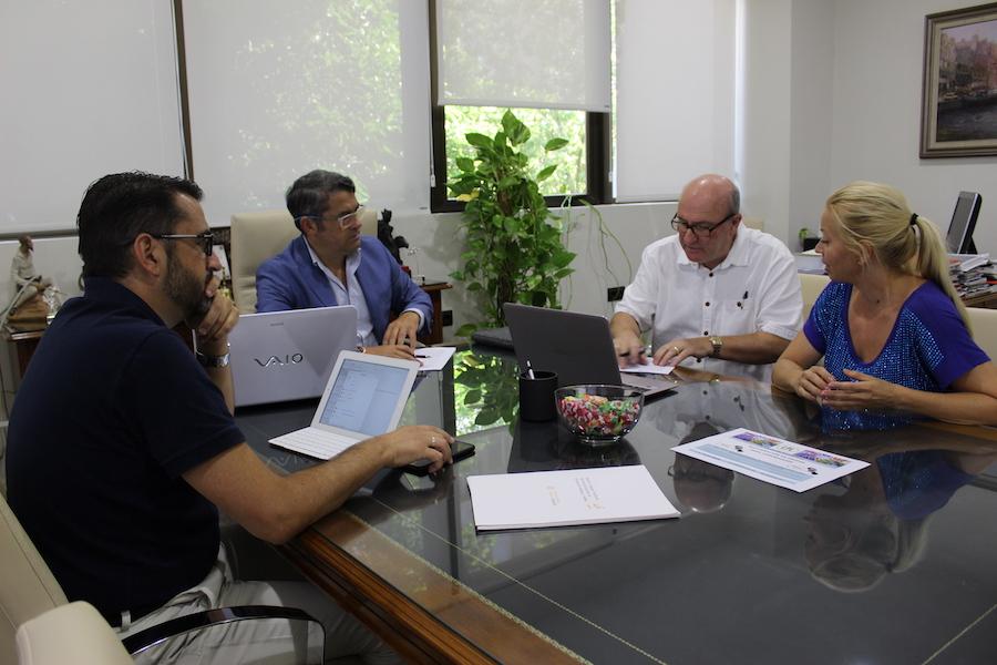 Acuerdo morosos extranjeros en comunidades de propietarios LPL CAFMalaga