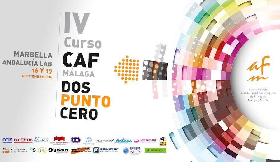 caf cartel dospuntocero pantalla horizontal reducido__1473247365_47.61.236.68