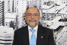 D. Alberto Escudero Martínez