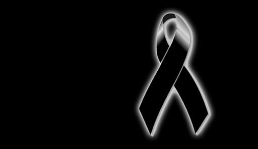 El CAF Málaga se adhiere al luto oficial por los fallecidos de la COVID-19